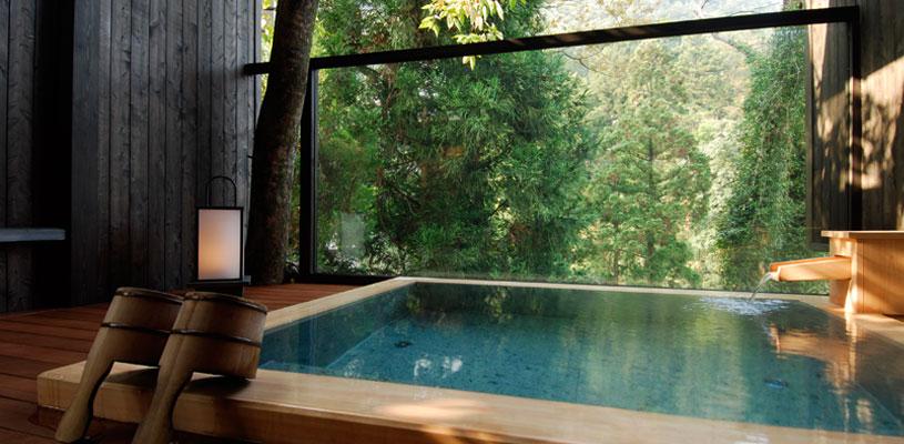 「山中溫泉 廚八十八 溫泉飯店」的圖片搜尋結果